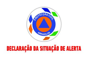 DeclaraodeAlertaProteoCivil_C_0_1594631455.