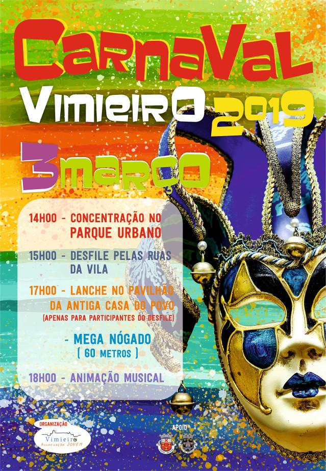 Carnaval vimieiro 2019 Ass Jovem.jpg