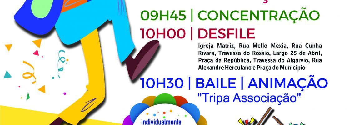 DesfiledeCarnavalemArraiolos_F_0_1594631553.