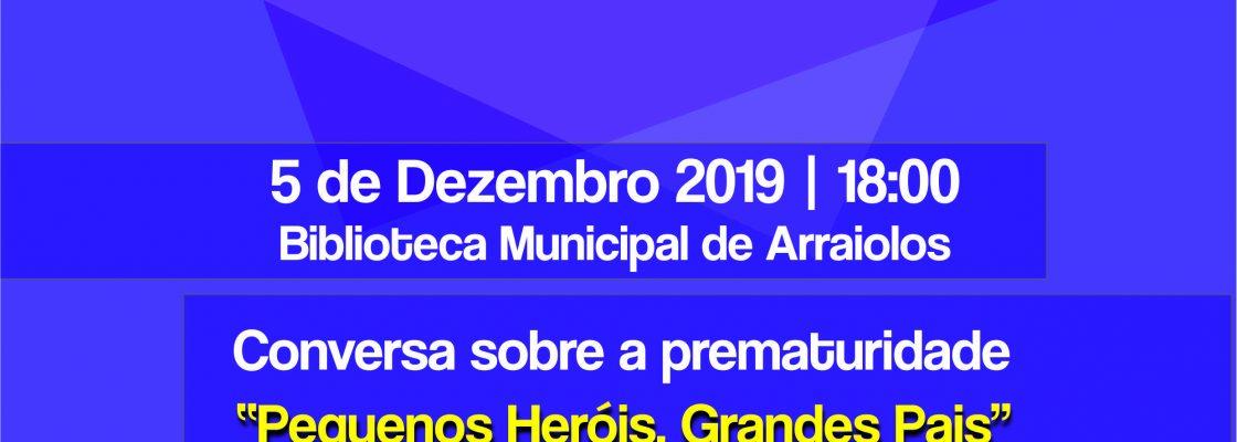 DiaMundialPrematuridade_F_0_1594630756.