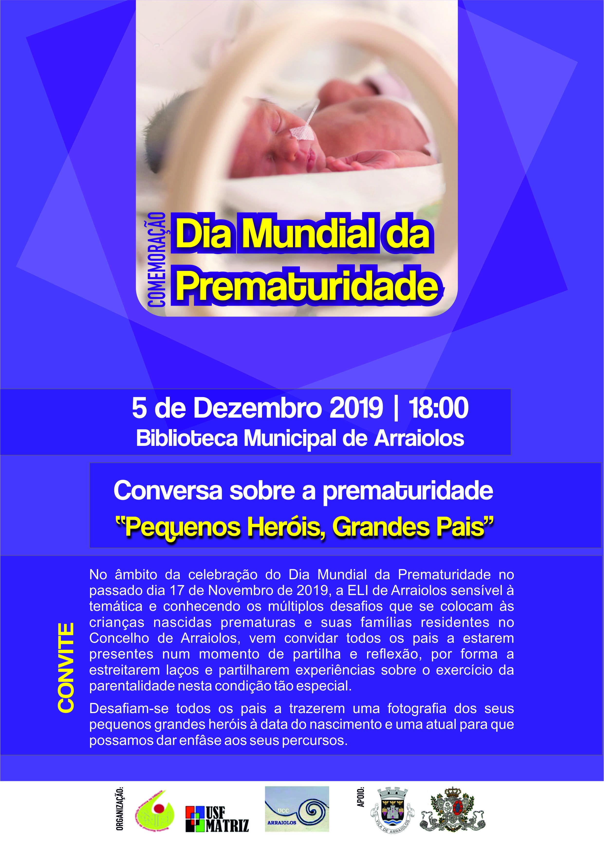 Dia Mundial Prematuridade.jpg