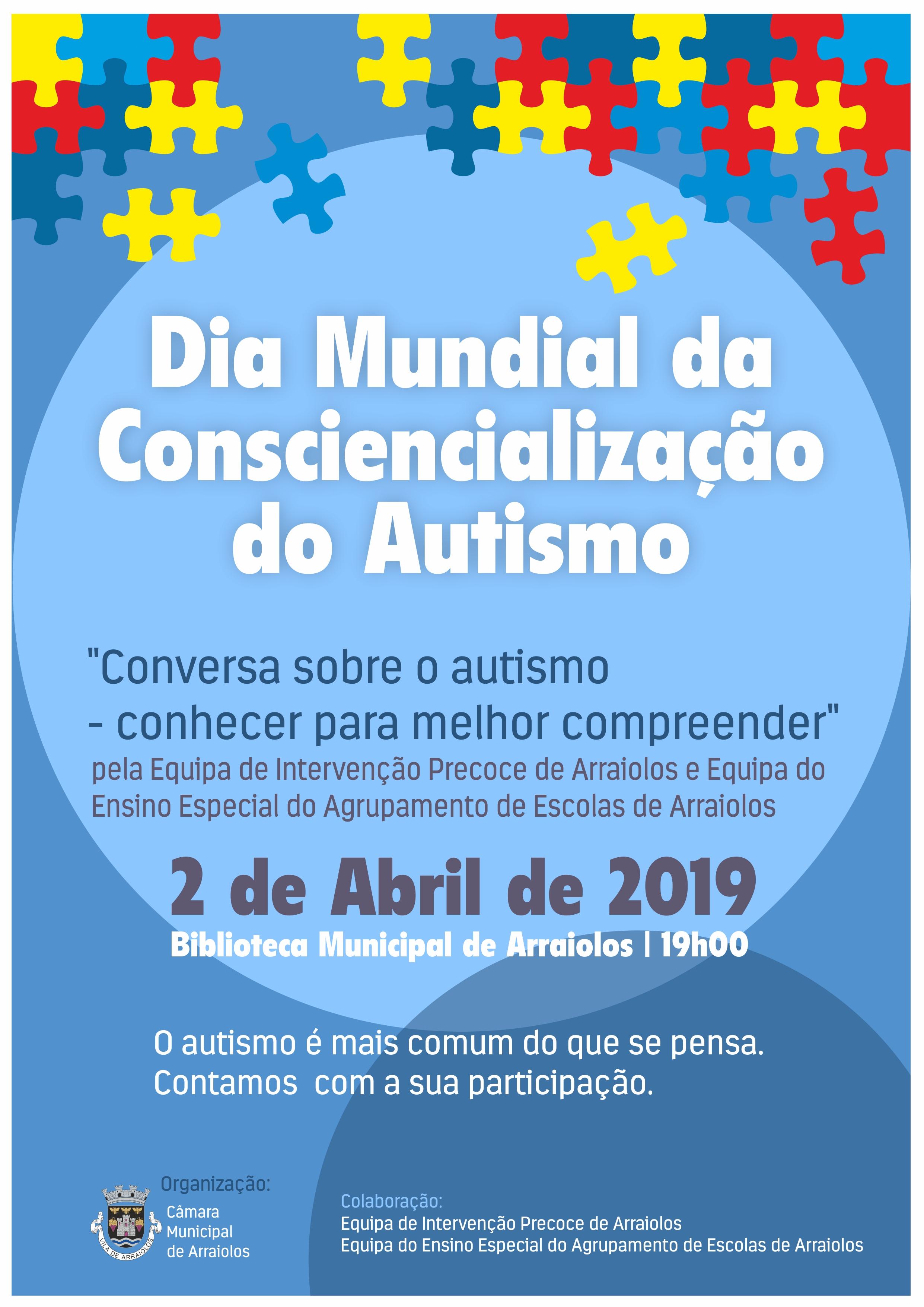Dia Mundial da Consciencialização do Autismo 2019.jpg