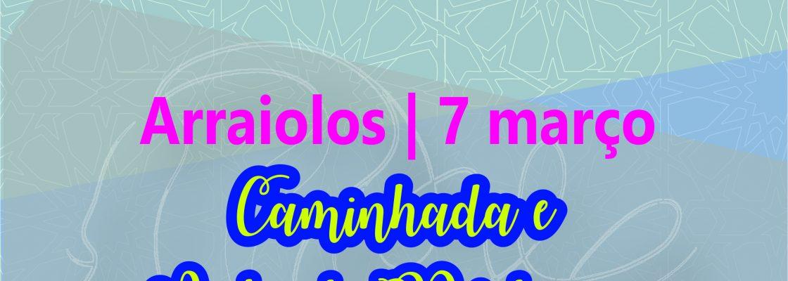DiadaMulher2020_F_0_1594630554.