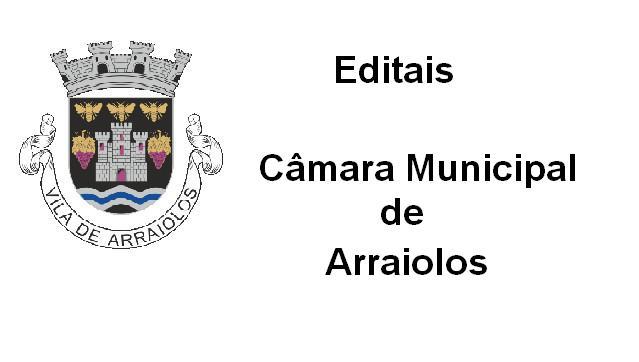 EditalDeliberaesdeCmara_C_0_1594629979.