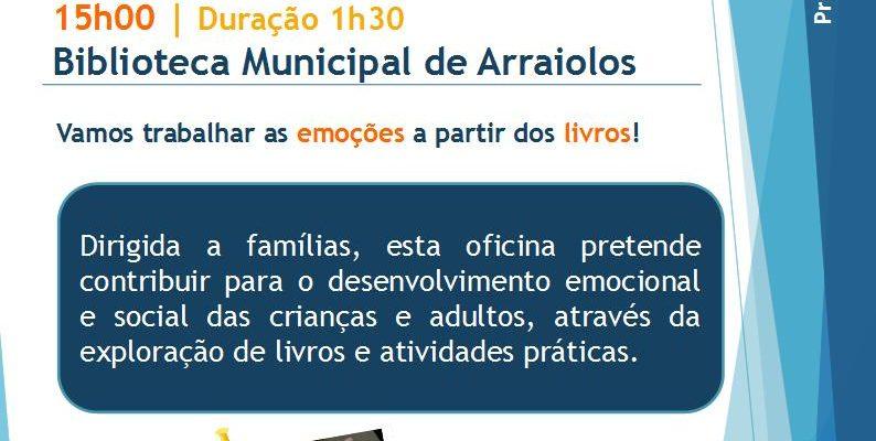 EducaoEmocionalparaFamlias_F_0_1594630557.