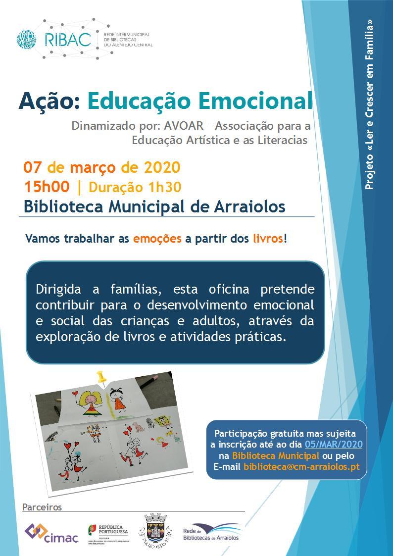 Cartaz_Educação_Emocional ARL.jpg