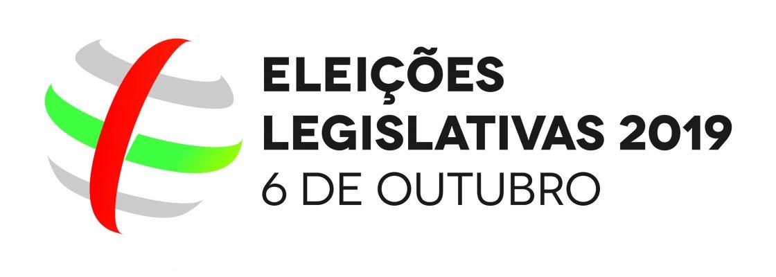 EleiesLegislativas2019Transportes_C_0_1594630868.