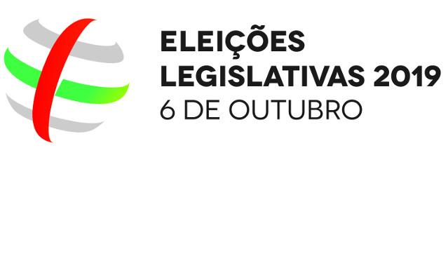 EleiesLegislativas2019_C_0_1594630895.