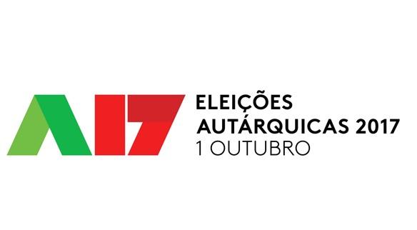 Eleiesautrquicas2017_C_0_1594632497.