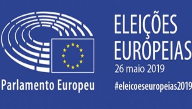 EleiesparaoParlamentoEuropeu_C_0_1594631340.