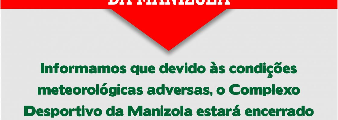 EncerramentodoComplexoDesportivodaManizola_F_0_1594630710.