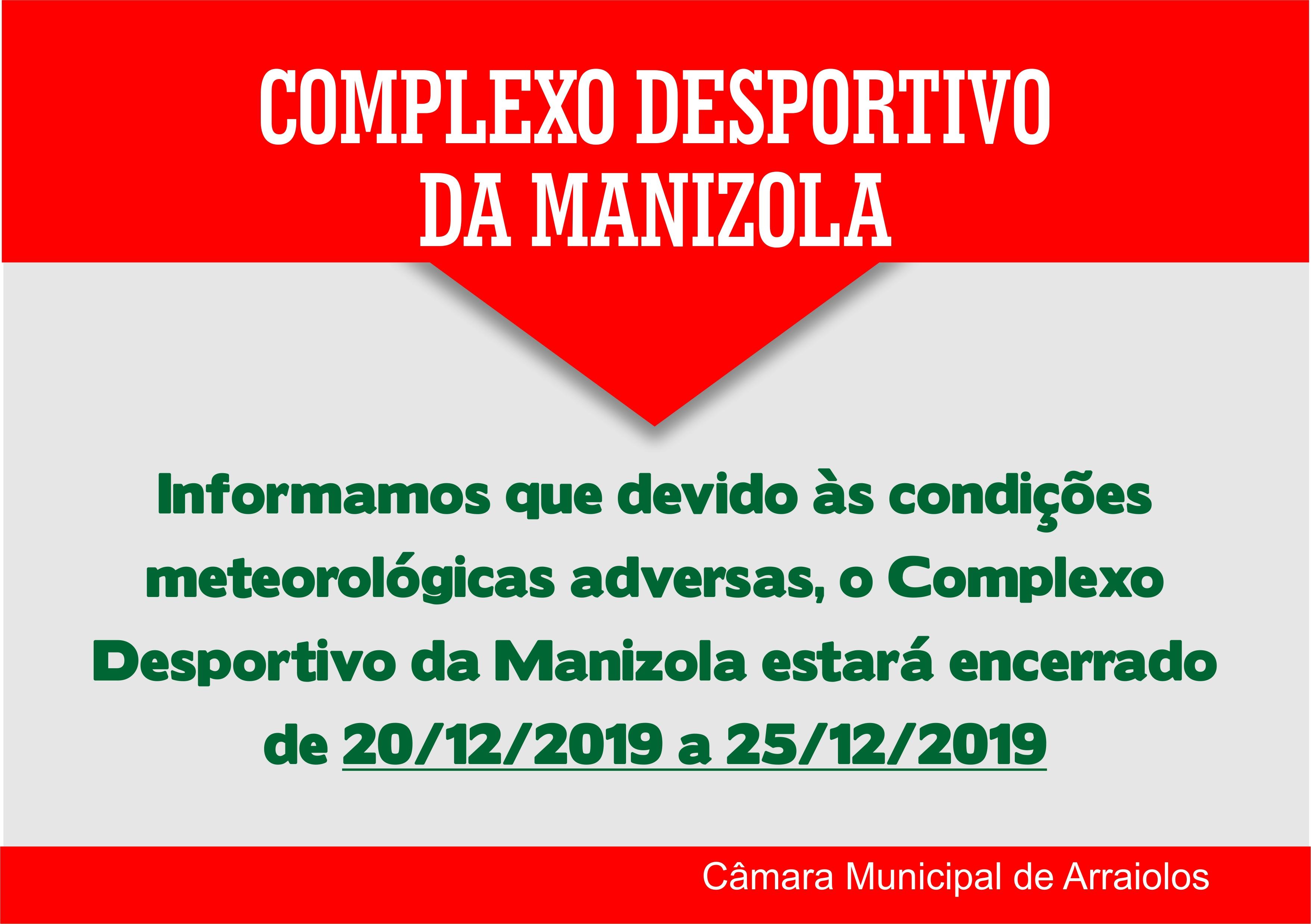 Complexo Desp manizola ENCEDRRADO2.jpg