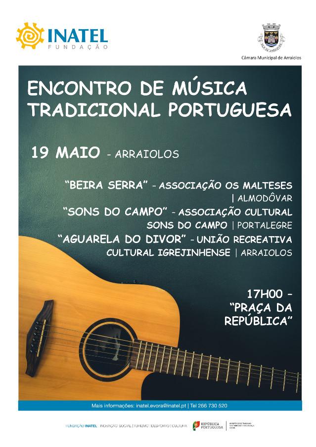 Encontro de Musica tradicional - Inatel.jpg