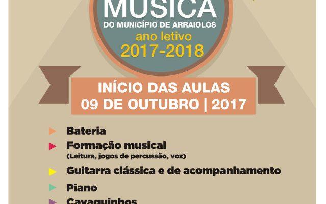 EscoladeMsica2017_F_0_1594632509.