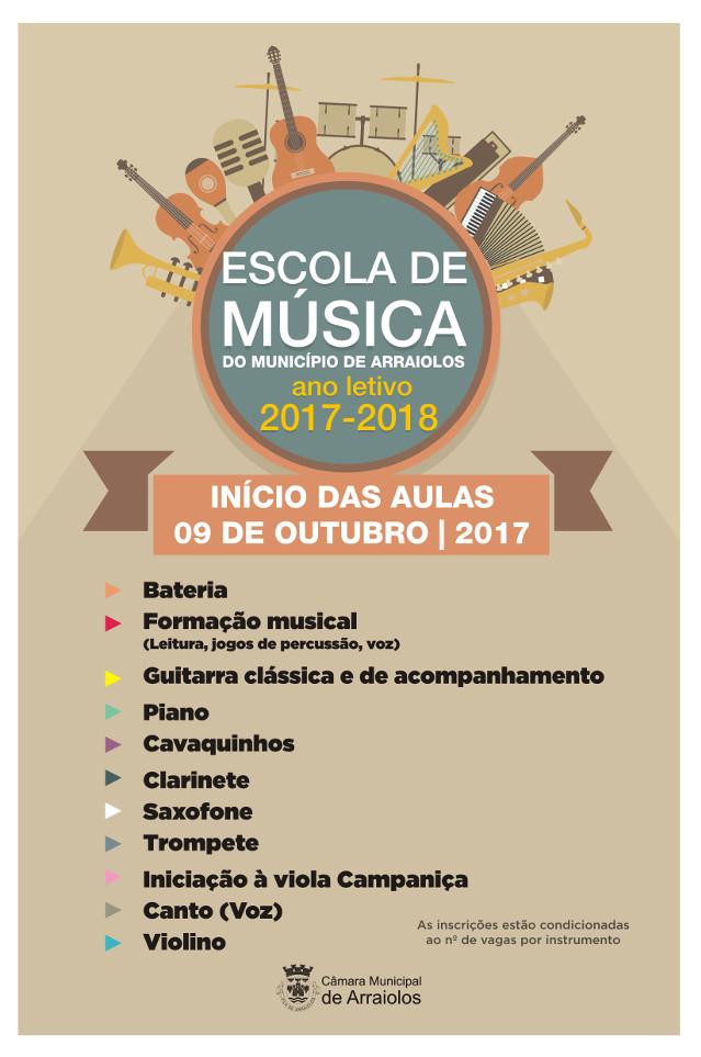 Escola Música 2017-18.jpg