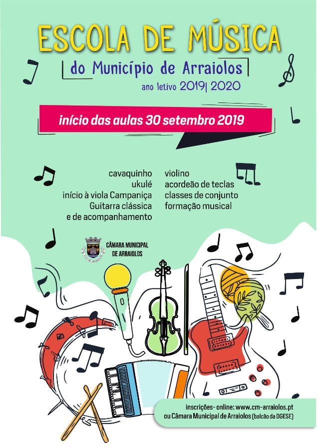 Escola de Música Abertura 2019.jpg