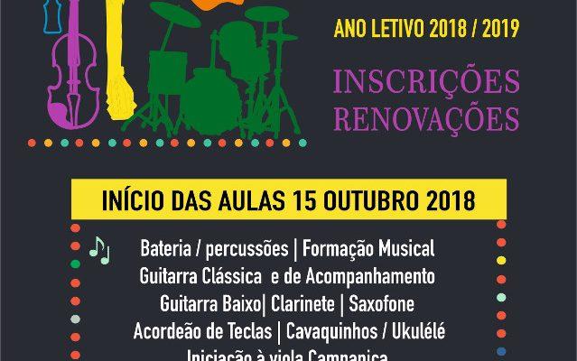 EscoladeMusica_F_2_1594631845.