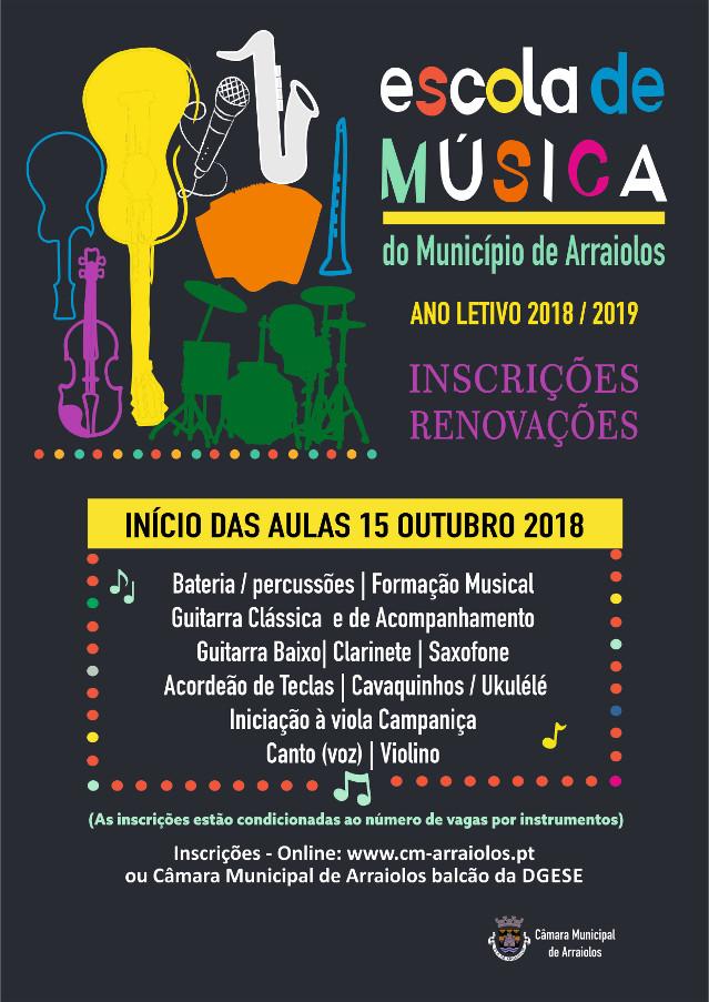 Escola de Musica - Abertura 2018.jpg
