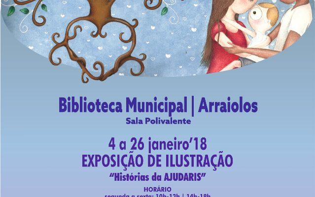 ExposioAjudaris2017_F_0_1594632304.