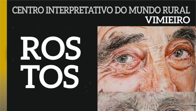 ExposioCIMRVimieiroRostosdoAlentejo_C_0_1594631533.