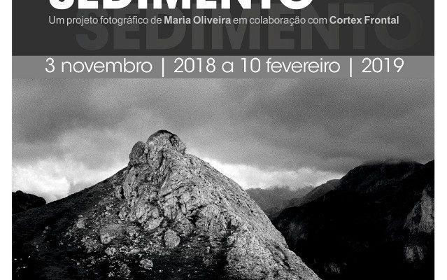 ExposioSedimento_F_0_1594631786.