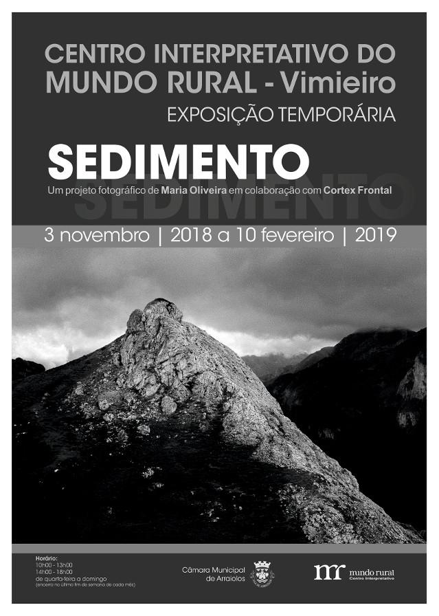 Exposição Fotográfica Sedimento Mundo Rural.jpg