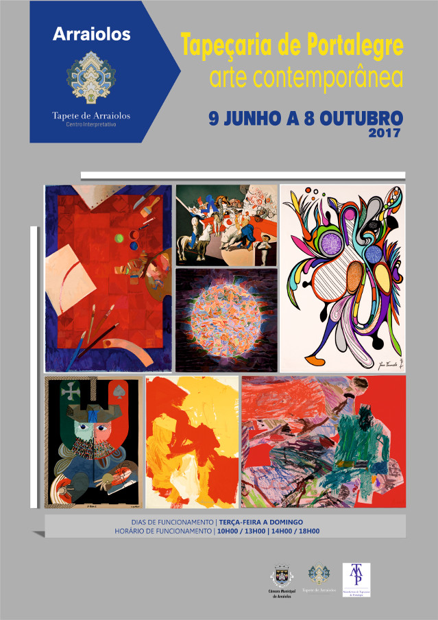 Exposiçao Tapeçaria de portalegre.jpg