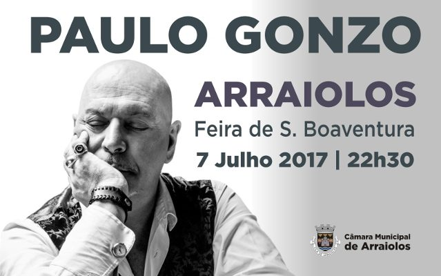FeiraS.Boaventura2017_C_0_1594632574.
