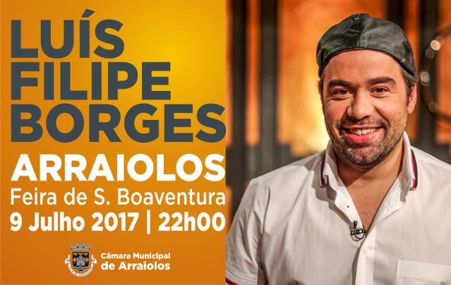 Luís Filipe Borges promo.jpg