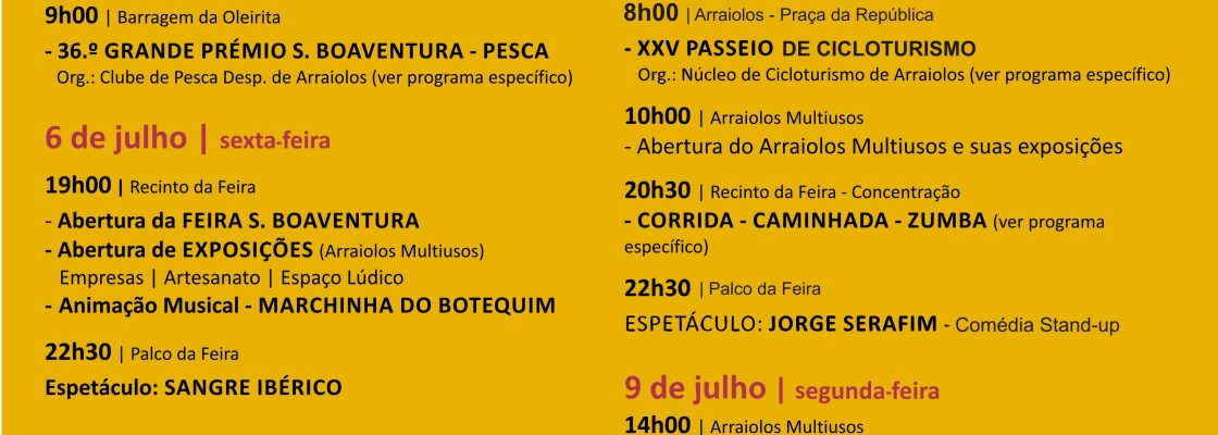 FeiraSoBoaventura_F_0_1594632085.