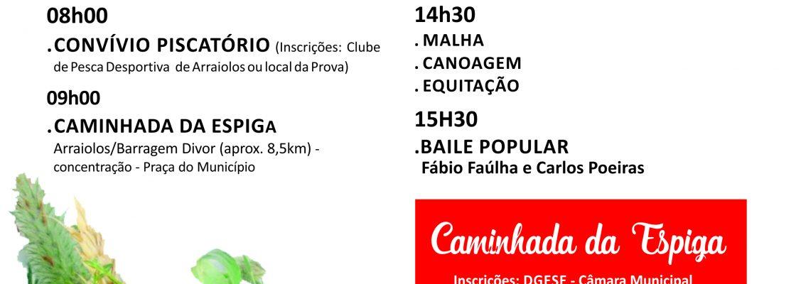 FeriadoMunicipal2019_F_0_1594631345.