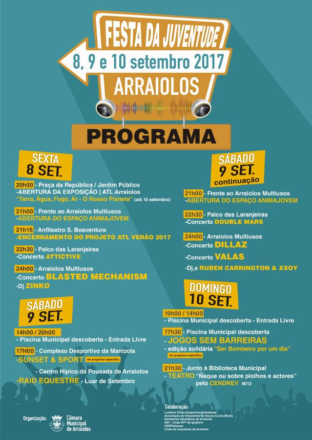 Programa Festa da Juventude 2017.jpg