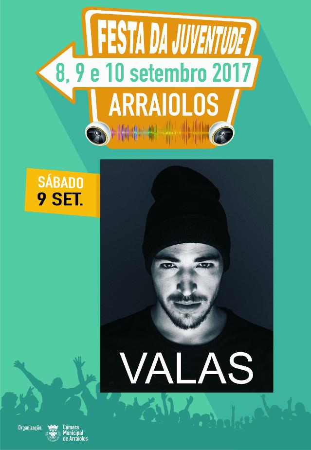 VALAS Festa Juve Arraiolos 2017.jpg