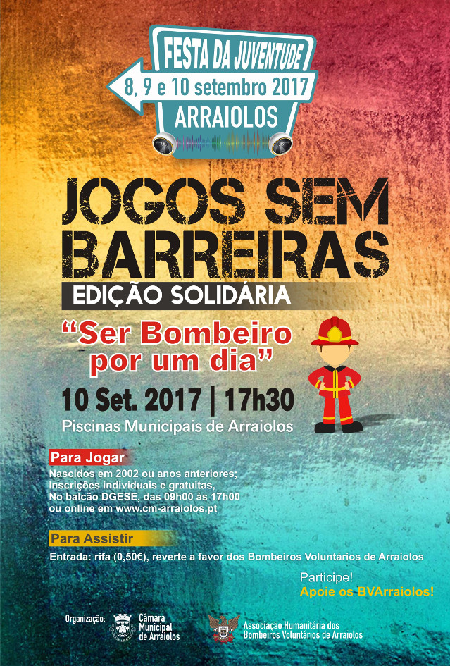 Jogos sem Barreiras 2017.jpg