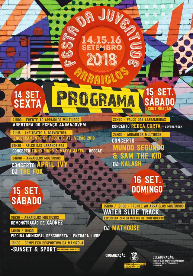 Programa Festa Juventude 2018.jpg