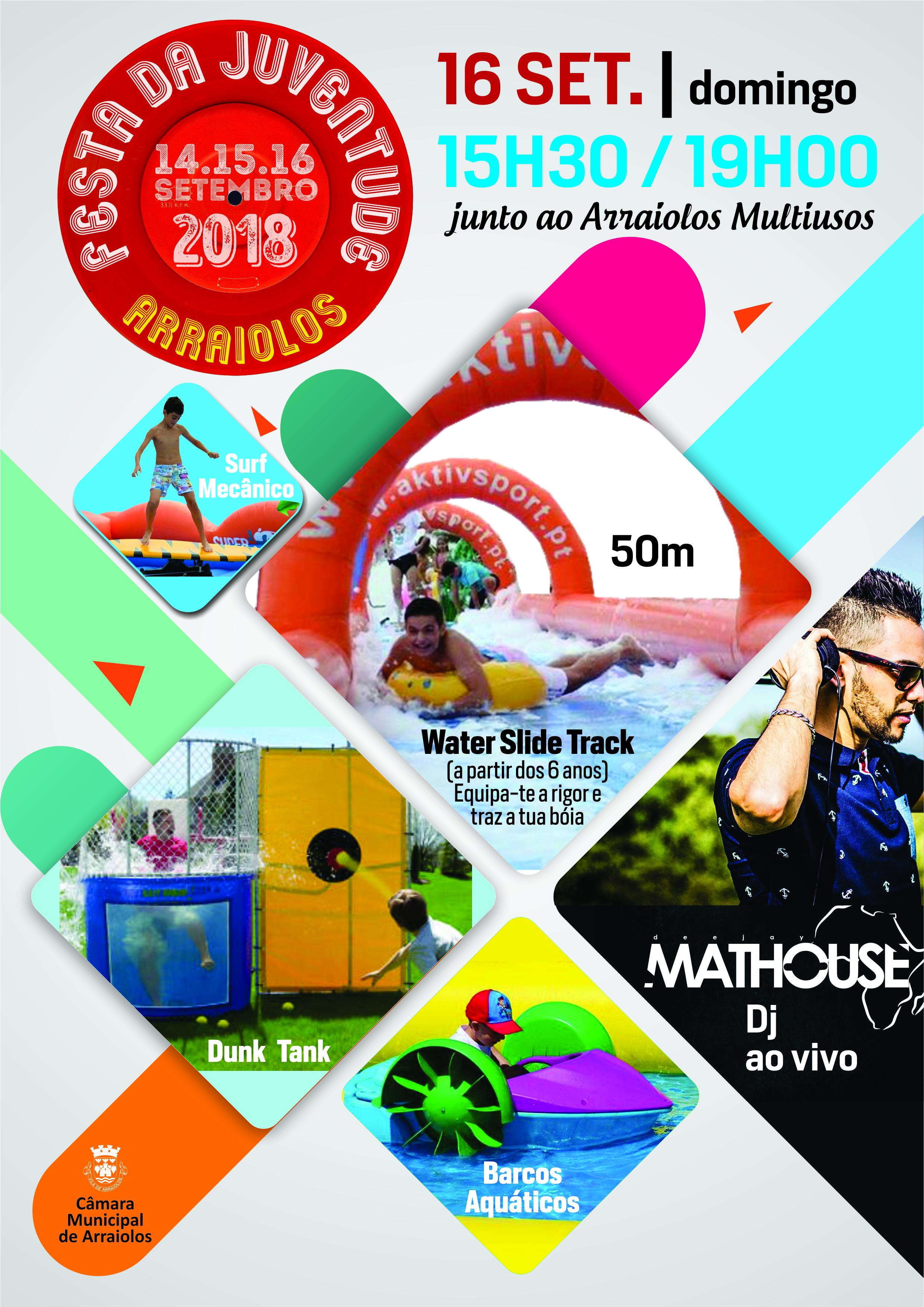 Festa_Juventude 2018 insufláveis.jpg