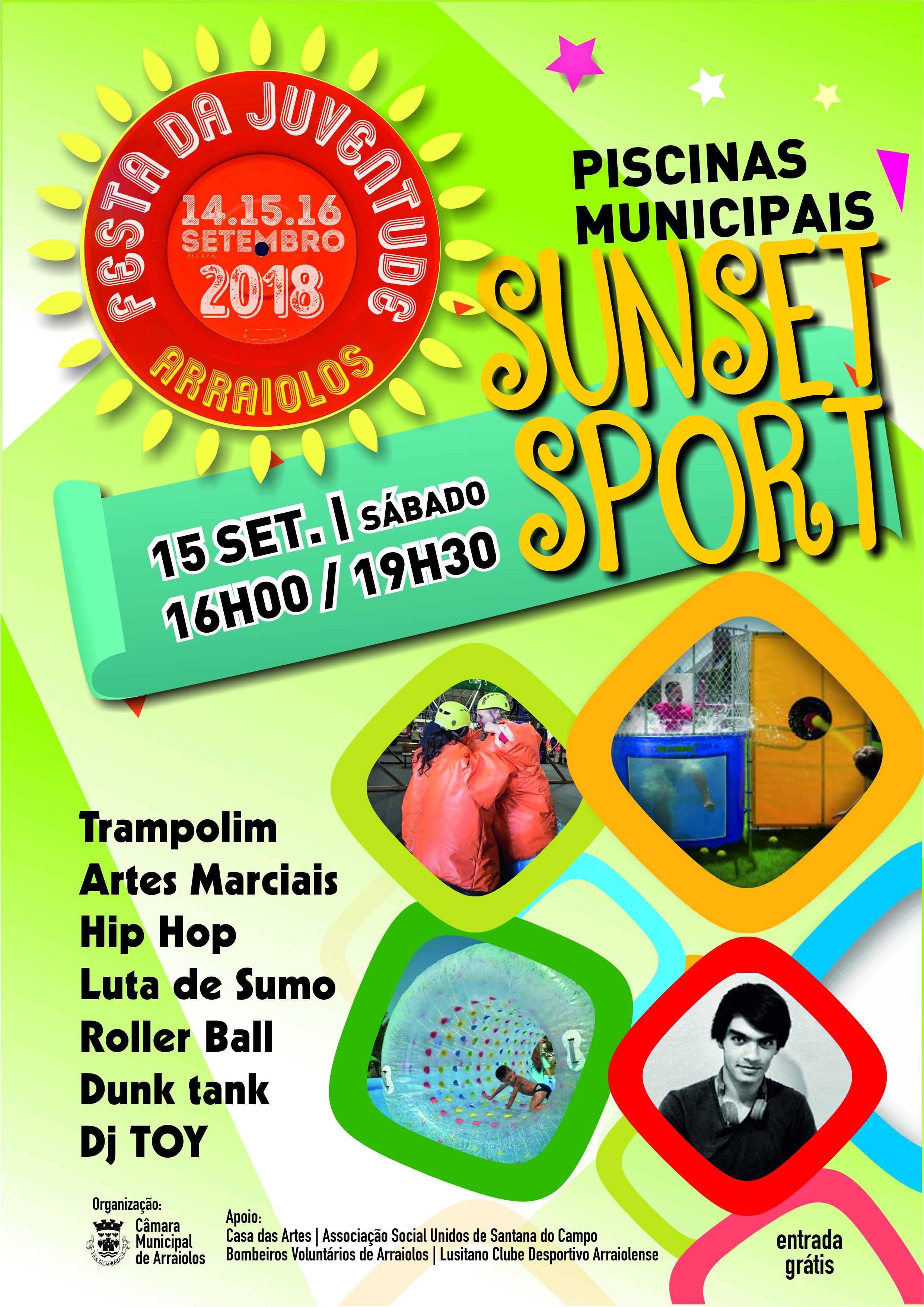 Festa da Juventude Sunset Sport 2018.jpg