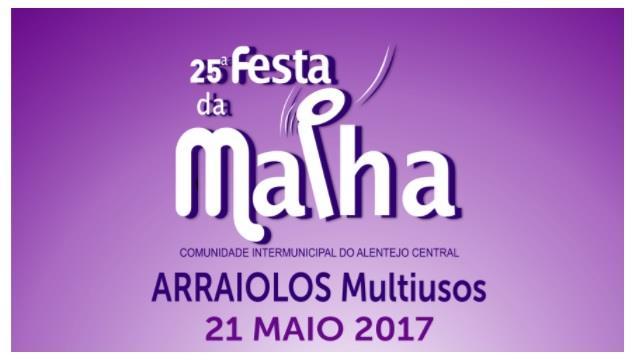 FestadaMalha2017_C_0_1594632639.