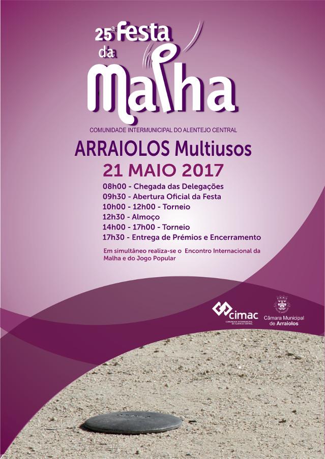 CartazFinal_FMalha2017.jpg