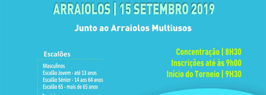 FestadaMalhaApuramento_F_0_1594631179.