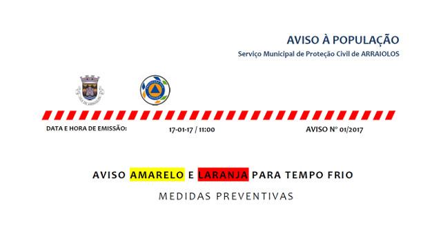 FrioMedidasPreventivas_C_0_1594632891.