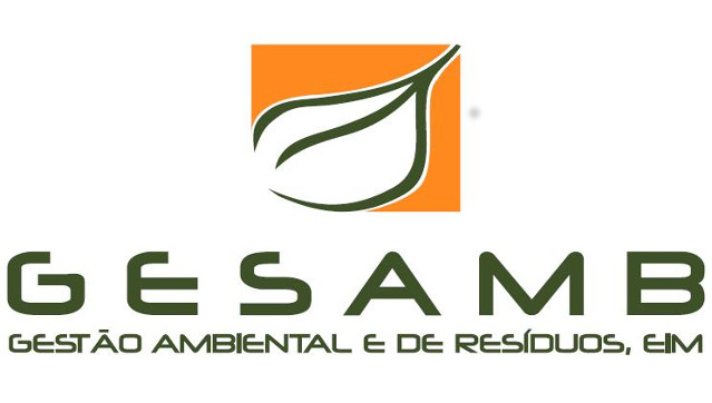 GESAMB_C_0_1594632648.