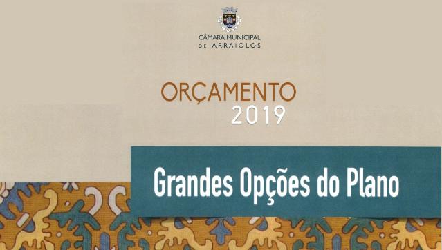 GrandesOpesdoPlanoeOramento_C_0_1594631710.