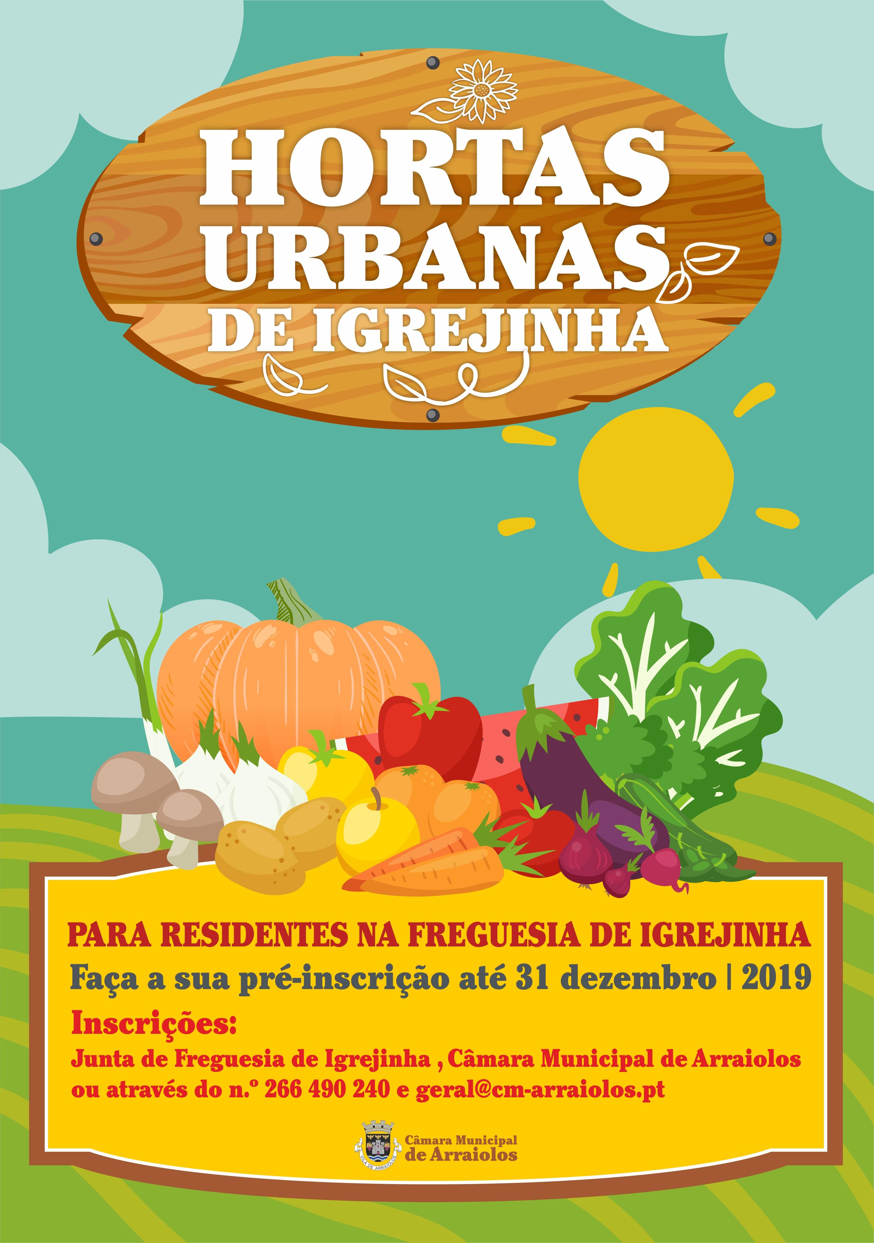 Hortas Urbanas_____Igrejinha.jpg