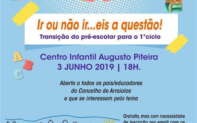 IRounoir_F_0_1594631343.
