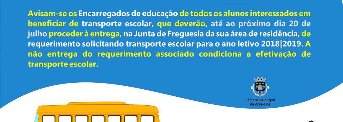 InformaoEncarregadosdeEducao_F_0_1594632082.