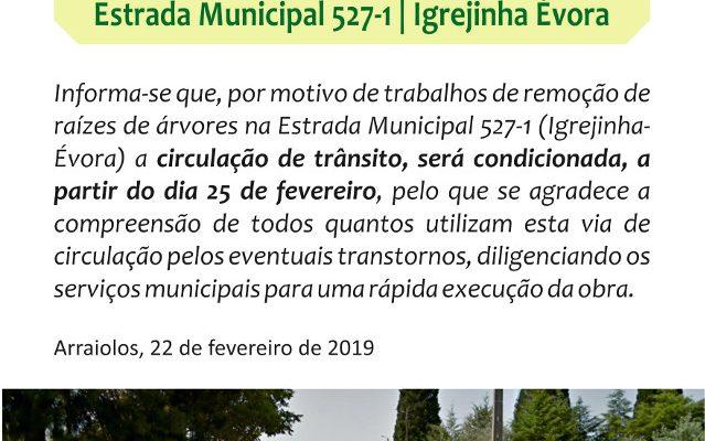 Informaotrnsitocondicionado_F_0_1594631546.