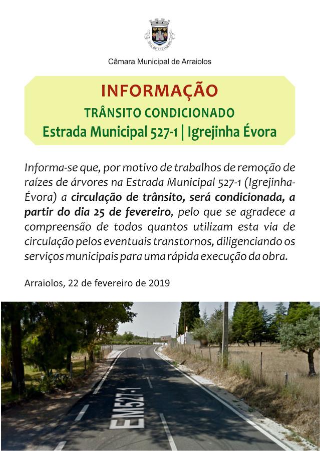 Transito Condicionado Evora Igrejinha.jpg