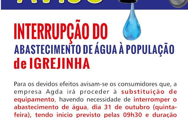 InterrupodoAbastecimentodeguaIgrejinha_F_0_1594630787.