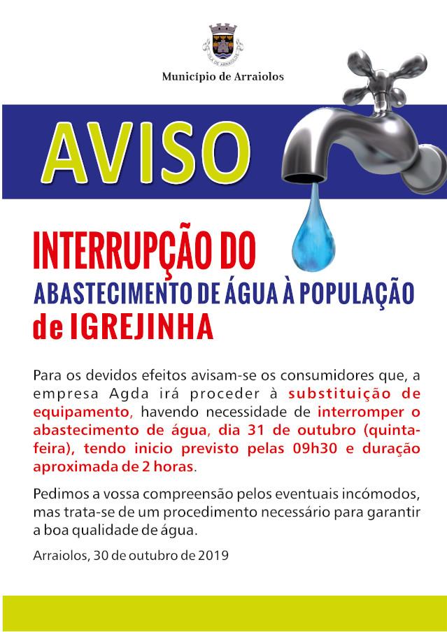 Igrejinha Interrupção Água.jpg